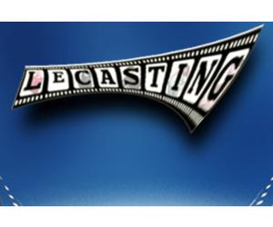 Le Casting - La Série