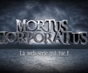 Mortus Corporatus