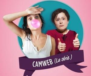 Camweb
