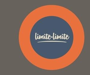Limite-Limite