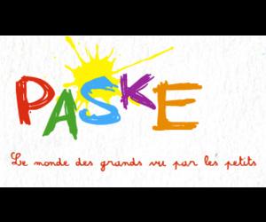 PASKE