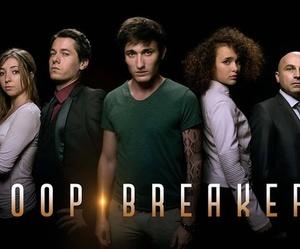 Loop Breaker