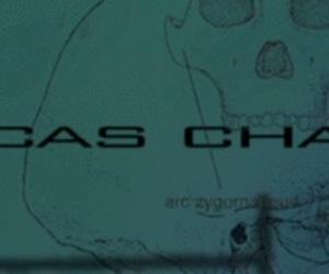 le cas chaos