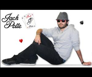 Jack Potte