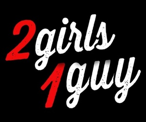2Girls1Guy