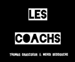 Les Coachs