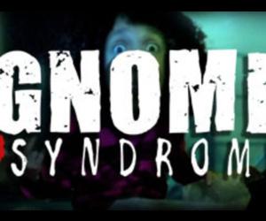 Gnome Syndrome