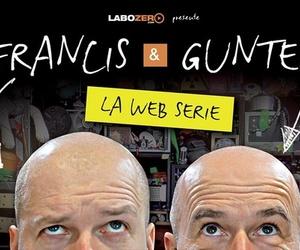 Francis & Gunter