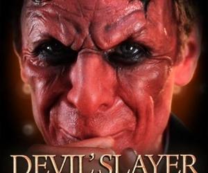 Devil'Slayer