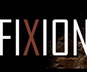 Fixion