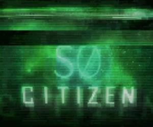 Citizen SØ