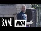 BAM! - Nkm