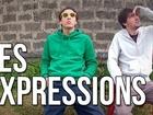 En résumé - Des expressions