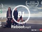 Jezabel - Reboot.mp3