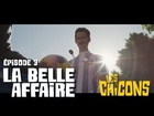 Les Chicons - la belle affaire