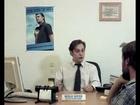 DRH - Blagues de bureau