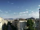 Brèves de Marseille - la crise