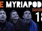 Le Myriapode - Les survivants - season final