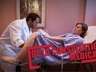 La normalitude - De la consultation médicale