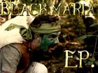 Black Maria - final