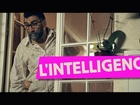 Limite-Limite - L'intelligence