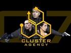 Cluster Agency - Ennemis Public