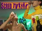 Scred TV - La drogue du violeur