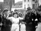 Le passé recomposé - Yvonne et les libérateurs