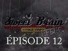 Sweet Brain Effect - Episode 12