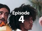 Les déguns - Episode 4