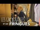 Les Grognasses - Les grognasses et les fringues
