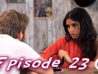 Speed Rating - Episode 23
