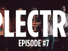 Plectre - Episode 7