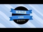 Olbatar - Bêtisier 2