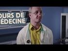 Limite-Limite - Cours de médecine