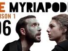 Le Myriapode - Le trentenaire ii