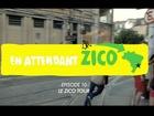 En Attendant Zico - le zico tour