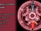 Raconte-moi un manga - Fullmetal alchemist