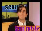Scred TV - Jeu de geek