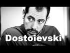 À propos... - À propos de Dostoievski