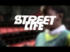 Street Life - l'agent de joueur