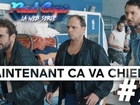 Real Cops - maintenant ça va chier !