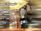 Raconte-moi un manga - Shingeki no kyojin