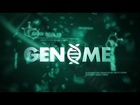 Génome - Episode 1