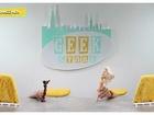 Geek Store - l'anaconda
