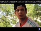 Les déguns - Episode 1