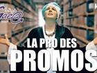 Blog de Gaea - la pro des promos