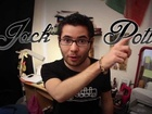 Jack Potte - Jack fait des vidéos