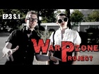 WarpZone Project - les recrues