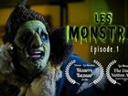 Les Monstres - Episode 1